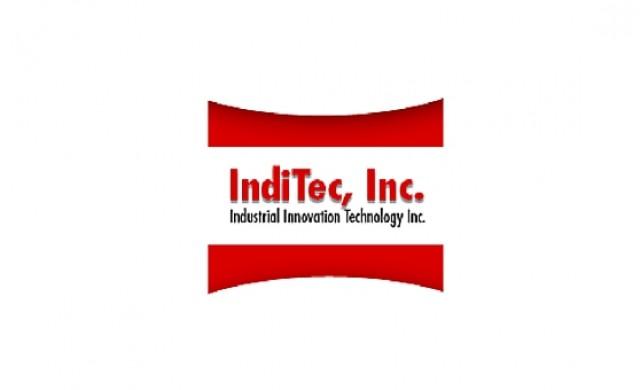 Inditec Inc.