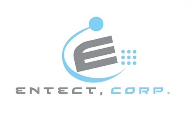 Entect Corp.