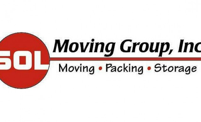 Sol Moving Group, Inc