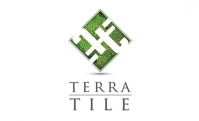 Terra Tile