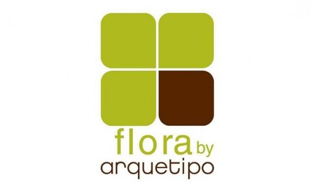 Flora By Arquetipo