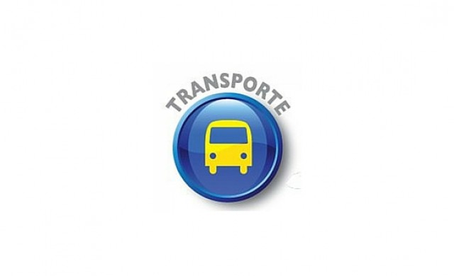 Transporte Sonell