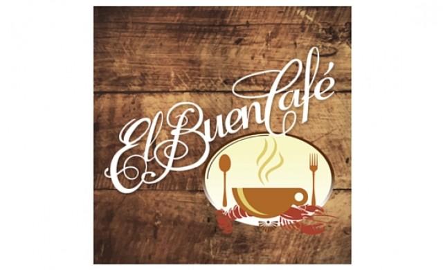 Parador y Restaurante El Buen Café