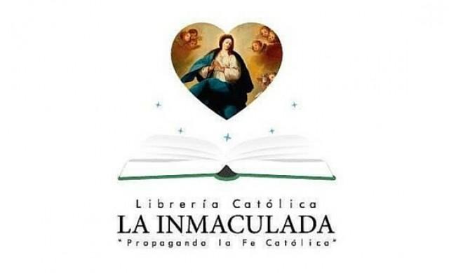 Libreria Catolica La Inmaculada