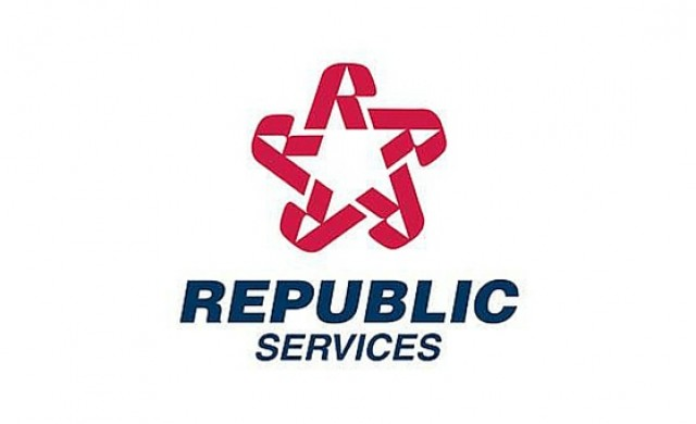 Allied Waste/ Republic Services