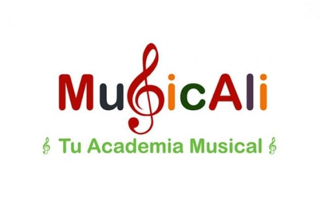 Musicali Inc.