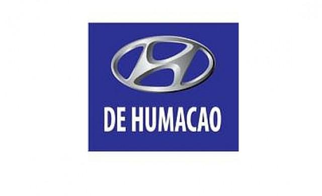 Hyundai de Humacao
