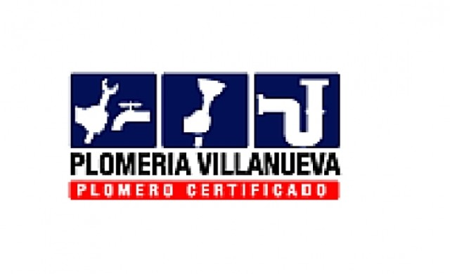 Plomería Villanueva