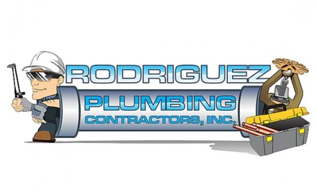 Rodriguez Plumbing Contractors, Inc.