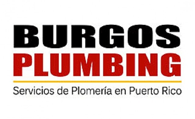 Burgos Plumbing