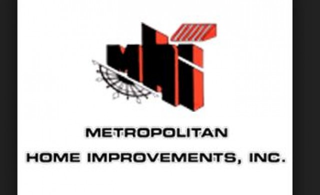 Metropolitan Home Improvements Inc