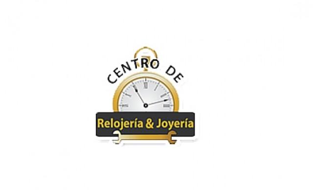 Centro de Relojería y Joyería
