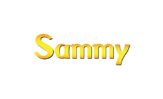 Taller y Joyeria Sammy