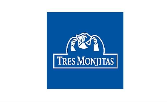Vaquería Tres Monjitas Inc.