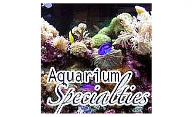 Aquarium Specialties