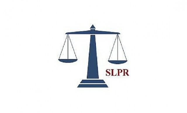 Servicios Legales de Puerto Rico, Inc.