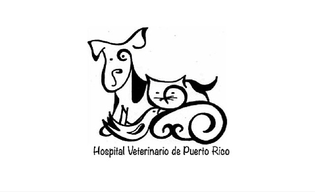 Hospital Veterinario de Puerto Rico