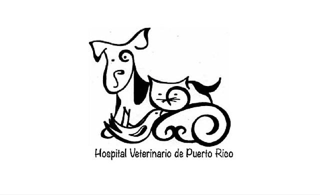 Hospital Veterinario de Puerto Rico