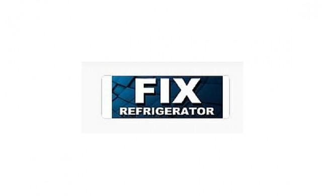 Fix Refrigerator Reparación de Neveras y Enseres