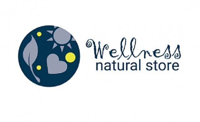Wellness Natural Store