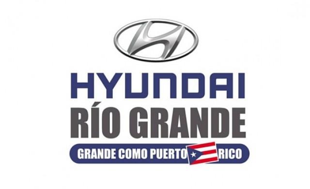 Hyundai de Rio Grande