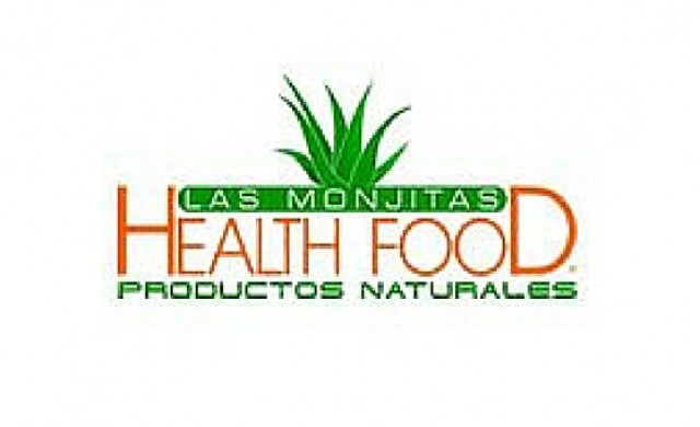 Las Monjitas Health Food