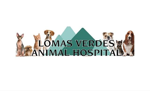 Lomas Verdes Animal Hospital