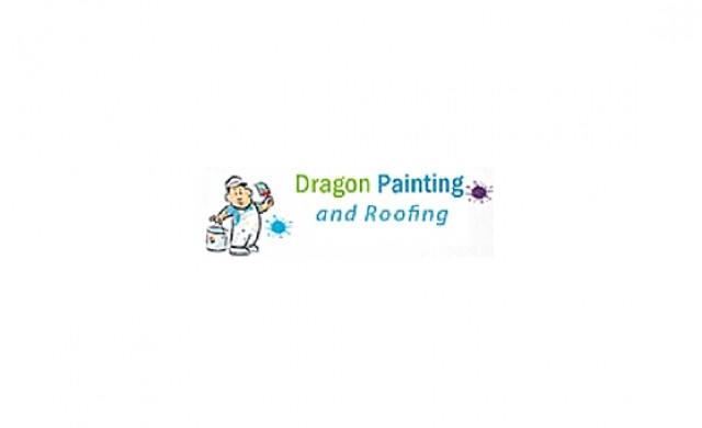 Dragon Painting and Roofing