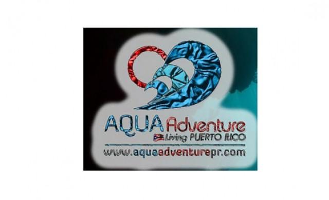 Aqua Adventure PR