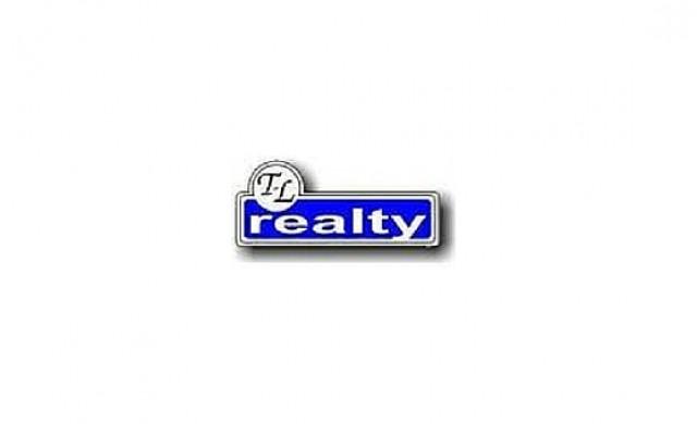 TL Realty