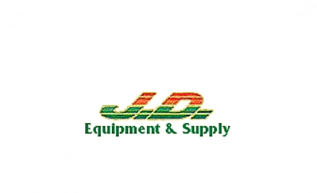 JD Equipment & Supply