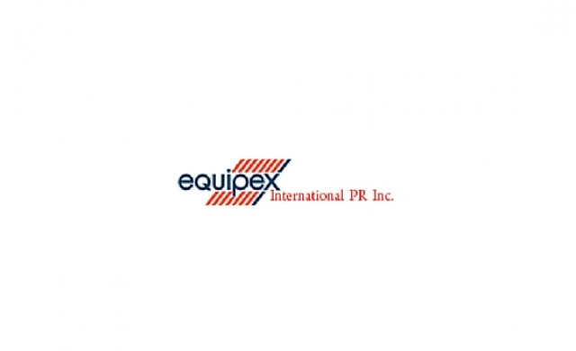 Equipex International PR Inc