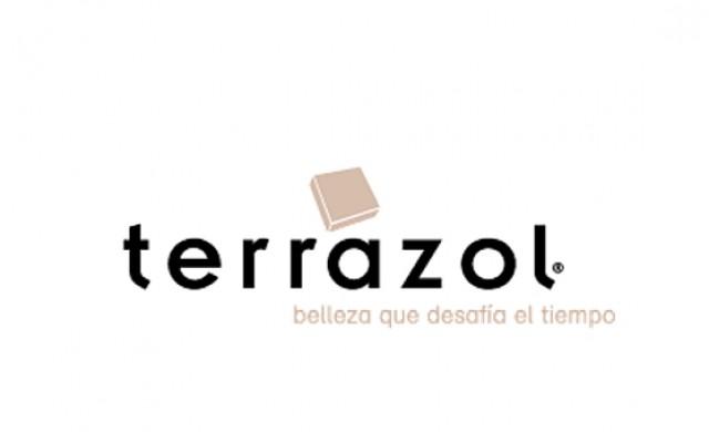 Terrazas Terrazol