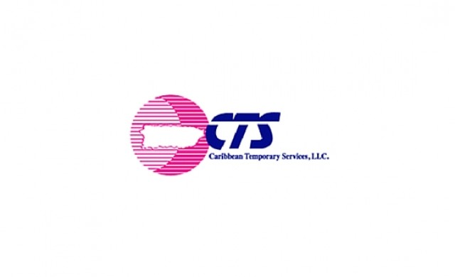 Caribbean Temporary Services LLC