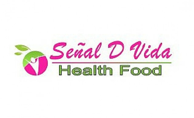 Señal D Vida Health Food