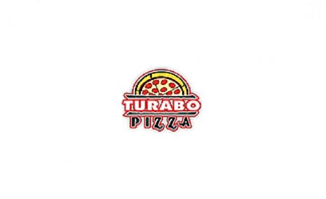 Turabo Pizza