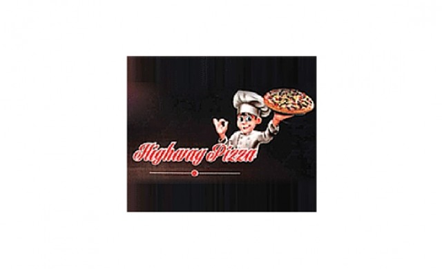 Highway Pizza & Grill
