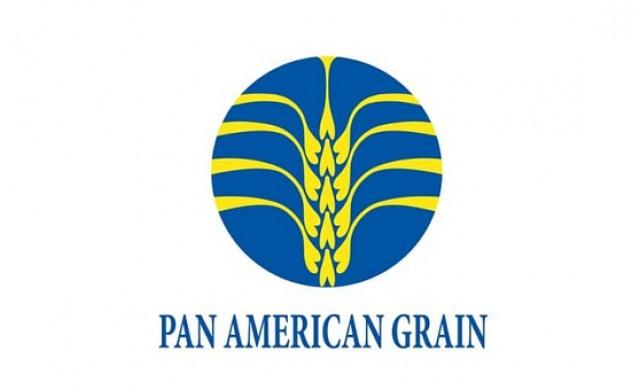 Pan American Grain