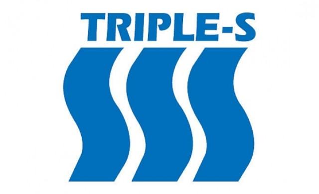 Triple S Salud