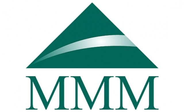 MMM Healthcare LLC