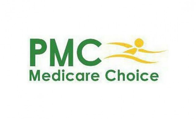 PMC Medicare Choice LLC