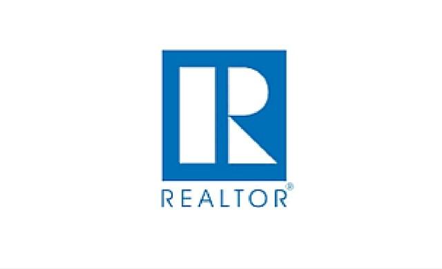 Mayaguez Board Of Realtors