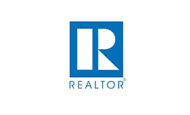 Mayaguez Board Of Realtors