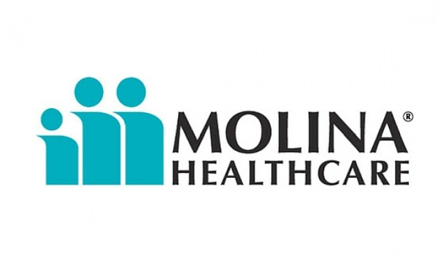 Molina Healthcare of Puerto Rico Inc