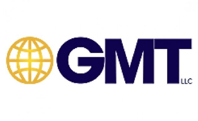 G M T Corporation