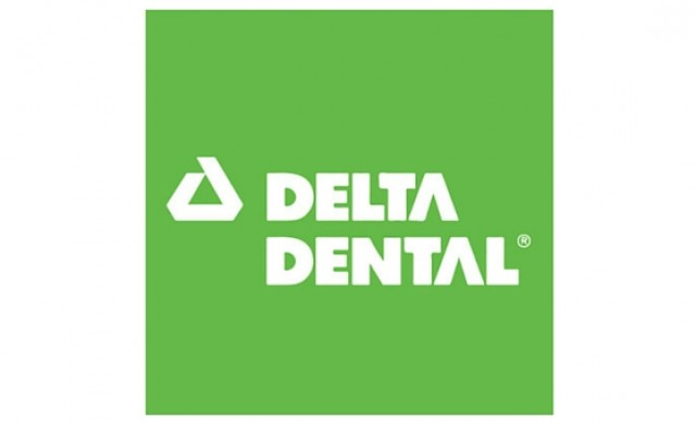 Delta Dental of PR, Inc