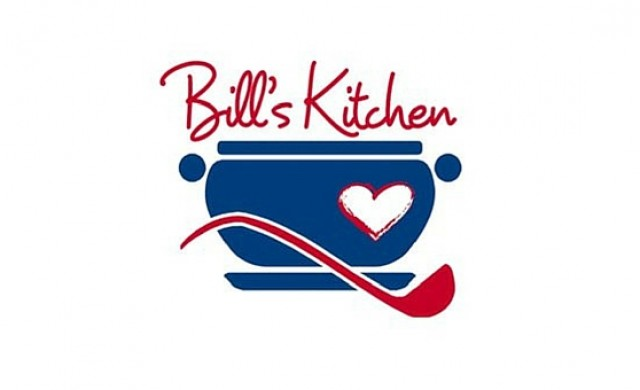 Bill's Kitchen, Inc.