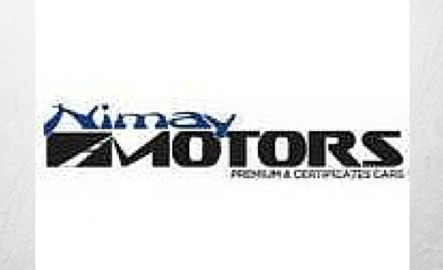 Nimay Motors Toa Baja