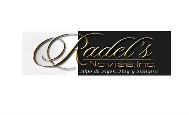 Radel's Novias