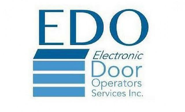 EDO Services